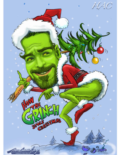 12-20-2017_ El Grinch Henry Chavarria2